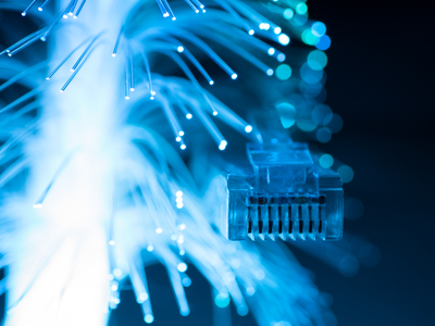 Telecommunications Cabling And Consultation